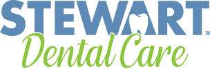 Stewart Dental Care